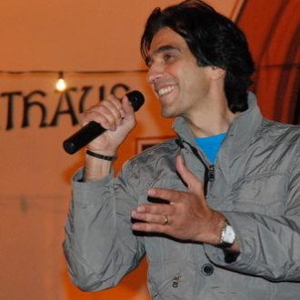 www.musicaitalia.de